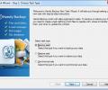 Handy Backup Home Standard Screenshot 2