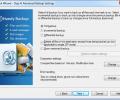 Handy Backup Standard Screenshot 5