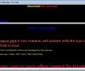 ctMedBrowser Screenshot 0
