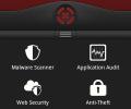Bitdefender Mobile Security Screenshot 0