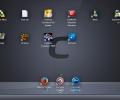 Comodo Firewall Screenshot 12