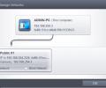 Comodo Firewall Screenshot 3