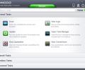 Comodo Firewall Screenshot 6