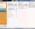 TeamViz Screenshot 1