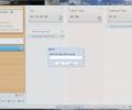 TeamViz Screenshot 3