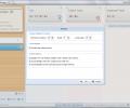 TeamViz Screenshot 4