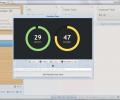 TeamViz Screenshot 5