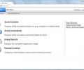 Verity Parental Control Software Screenshot 0
