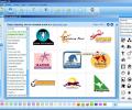 Logo Smartz Lite Logo Generator Screenshot 0