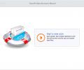 EaseUS Data Recovery Wizard for Mac Screenshot 0