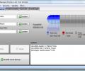Intelligent Backup Screenshot 0