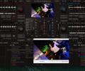 DJ Mixer Professional for Mac Screenshot 0