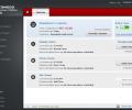 Comodo System Utilities Portable 32bit Screenshot 0