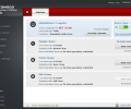 Comodo System Utilities Portable 64bit Screenshot 0