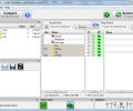FreeFileSync Screenshot 2