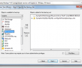 Handy Backup Network Server 64-bit Screenshot 0