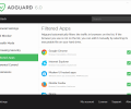 AdGuard for Windows Screenshot 10