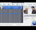 MacX DVD Ripper Pro Screenshot 0