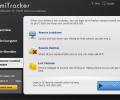 miTracker PC Anti Theft Screenshot 3