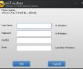 miTracker PC Anti Theft Screenshot 7