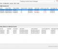 License4J Floating License Server Screenshot 0