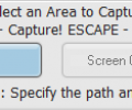 ScreenMaster Screenshot 1