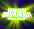 Chicken Invaders 4 Easter Screenshot 1