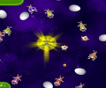 Chicken Invaders 4 Easter Screenshot 5