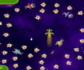 Chicken Invaders 4 Easter Screenshot 6