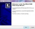 StarWind RAM Disk Screenshot 0