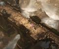 Diablo 3 Full Game Client Screenshot 0