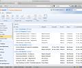 Comindware Task Management - Free Screenshot 0