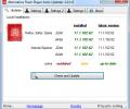 Alternative Flash Player Auto-Updater Screenshot 0
