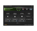 acdONE Antivirus + Total Security Screenshot 0