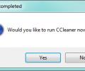 CCEnhancer Screenshot 2