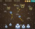 Asteroid Wars Screenshot 0