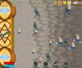 Cyborg Defense Screenshot 0