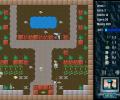Elite Tanks Screenshot 0