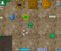Elite Tanks 2 Screenshot 0