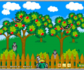 Garden Defender Screenshot 0