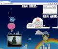 Flash Downloader for Chrome Screenshot 0