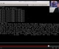 Netbios Share Scanner Screenshot 0