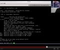 Multi Threaded TCP Port Scanner Screenshot 0