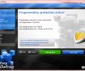 SuperEasy Live Defrag Free Screenshot 1
