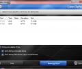 SuperEasy Live Defrag Free Screenshot 2