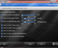 SuperEasy Live Defrag Free Screenshot 3