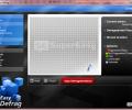 SuperEasy Live Defrag Free Screenshot 4