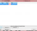 Find my Font Win_Free Screenshot 3