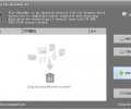 Super File Shredder Screenshot 0