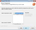 Kingsoft Office Suite Professional 2013 Screenshot 1